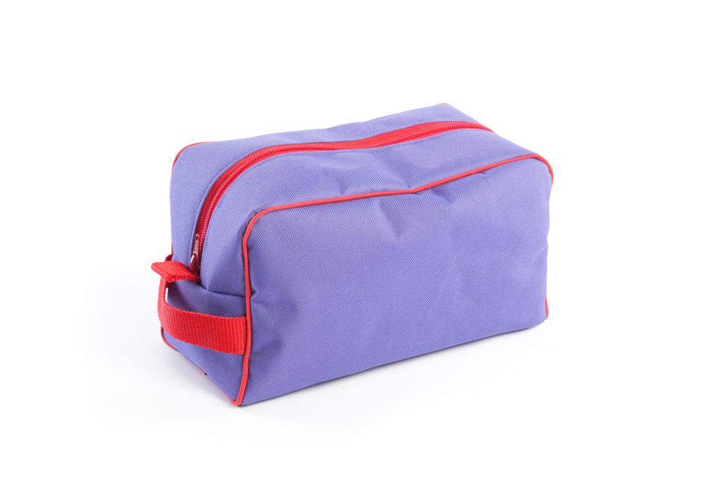 530004cc8b35 Women's wash bags Archives - Concept Covers